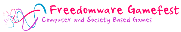Freedomware Gamefest